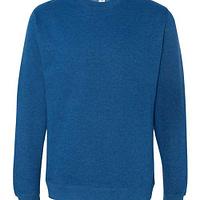 , Hoodies & Sweatshirts