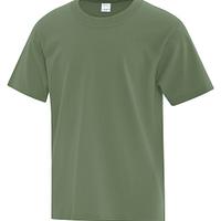 , T-shirts